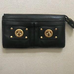 MARC JACOBS | Marc by Marc Jacobs Wallet